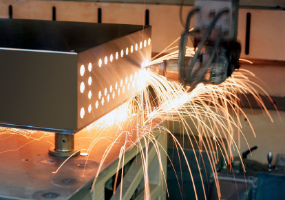 Sheet Metal Fabrication Amp Stamping China Steel Fabricators