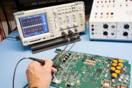 Pcb Printed Circuit Board Manufacturer In China